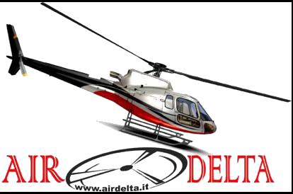 Air Delta